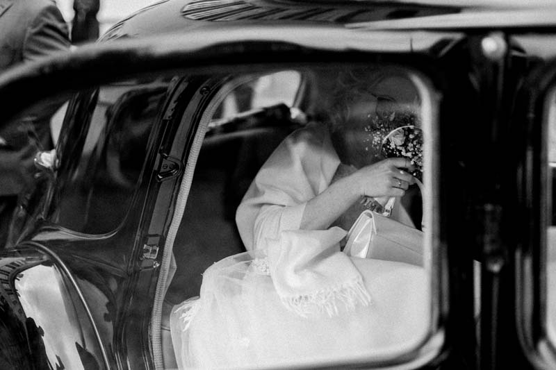 Derya Voelzke Fotografie, Lena & Tim, 05.05.17-373