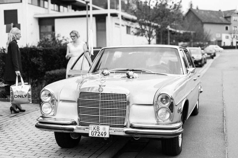 Derya Voelzke Fotografie, Lena & Tim, 05.05.17-88
